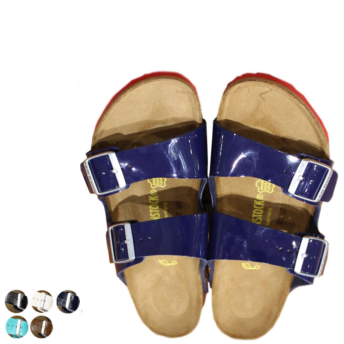 44af6f1ec272 Whats up Sports  BIRKENSTOCK-Birkenstock Arizona vilken Sandals usually  wide ARIZONA mens