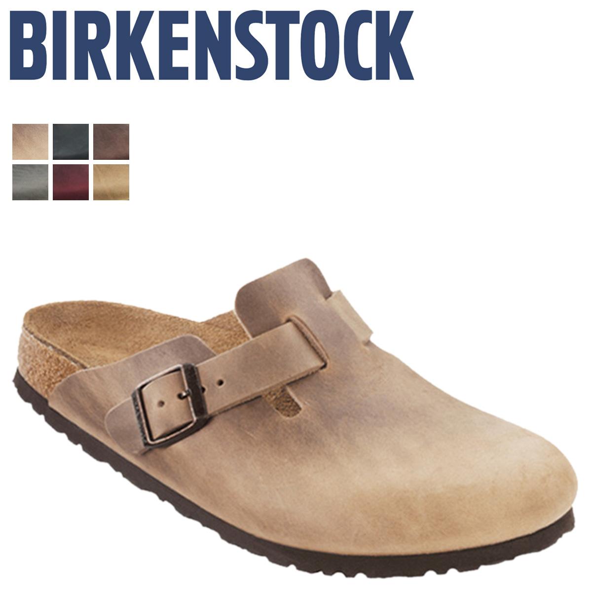 Whats up Sports  BIRKENSTOCK Birkenstock Boston women s Bilkent Sandals  narrow width BOSTON  4282c0d1ad7