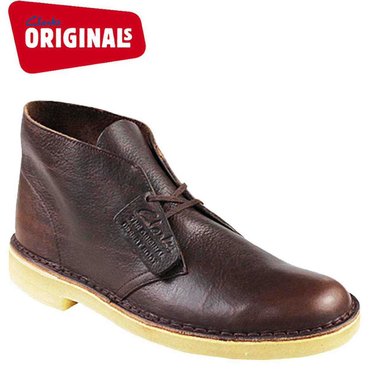 Clarks Originals クラークス オリジナルズ デザートブーツ DESERT BOOT Mワイズ 26104990 メンズ 【決算セール】