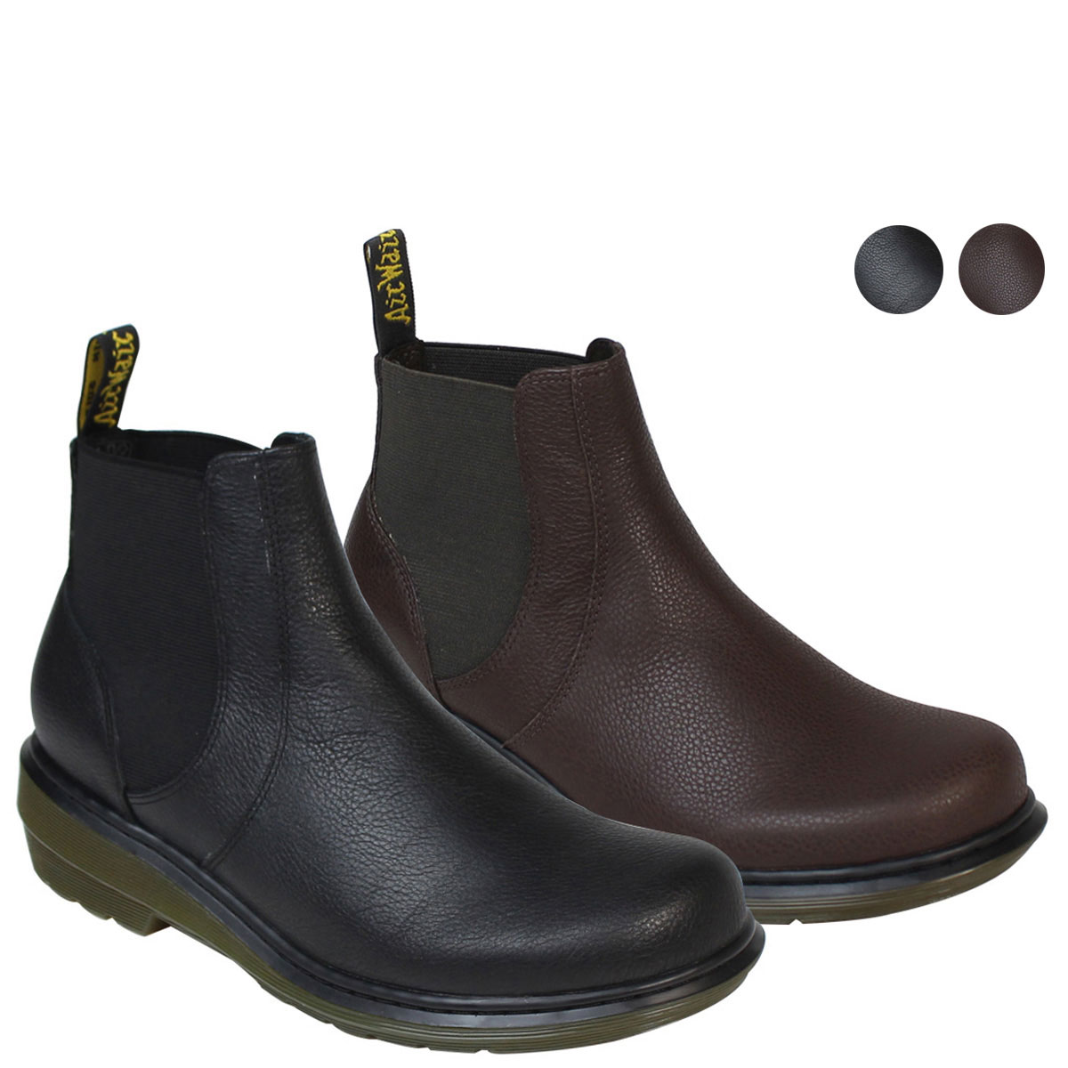 Whats up Sports: Dr.Martens Martens