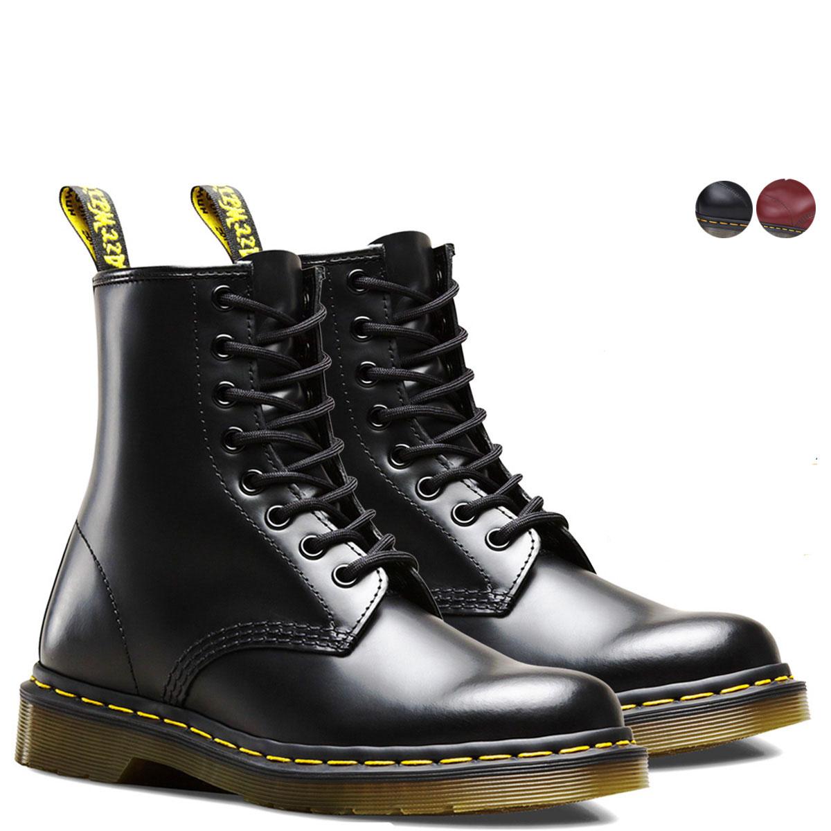 8cfb6149169a Whats up Sports: Dr.Martens Dr. Martens 1460 8 hole boots 8 EYE BOOT  11822006 11822600 men women | Rakuten Global Market