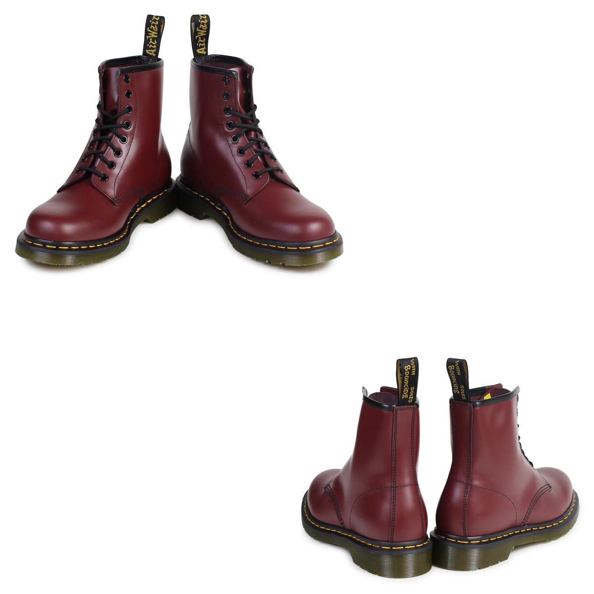 02adfe66b543 ... Dr.Martens Dr. Martens 1460 8 hole boots 8 EYE BOOT 11822006 11822600  men ...
