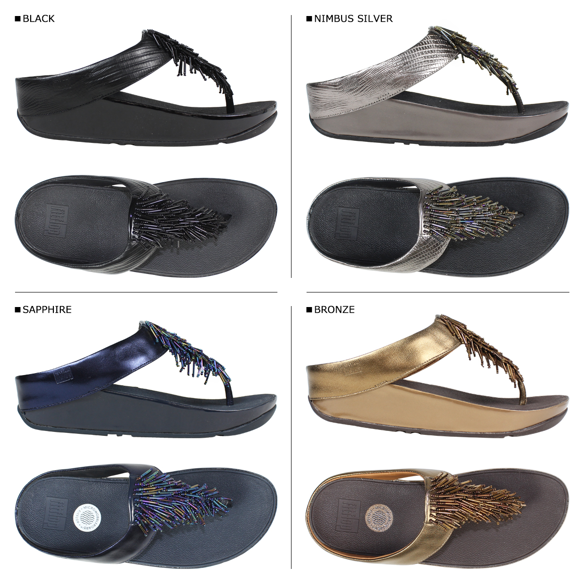 3c45a15f638dc ... the density put a diverse focus on the fit flop Sandals first. New  generation footwear brand revolutionized the modern shoe industry does not  understand ...