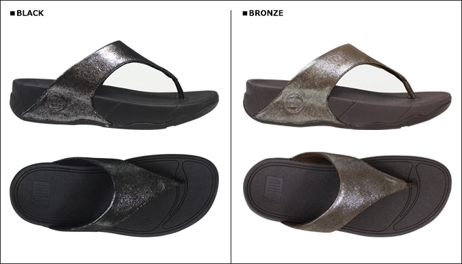 d73c45f2db73 ... the density put a diverse focus on the fit flop Sandals first. New  generation footwear brand revolutionized the modern shoe industry does not  understand ...