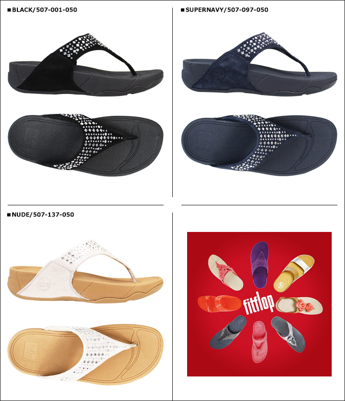 0c29b8f289d6f ... the density put a diverse focus on the fit flop Sandals first. New  generation footwear brand revolutionized the modern shoe industry does not  understand ...