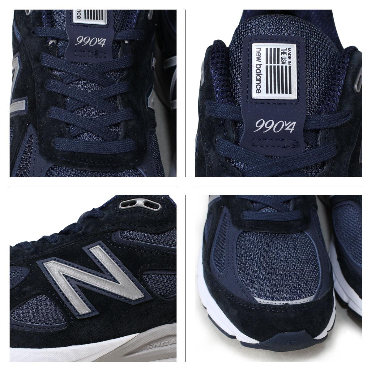 dbbb47cad64 Whats up Sports: new balance M990NV4 990 맨즈 뉴발란스 스니커 D ...