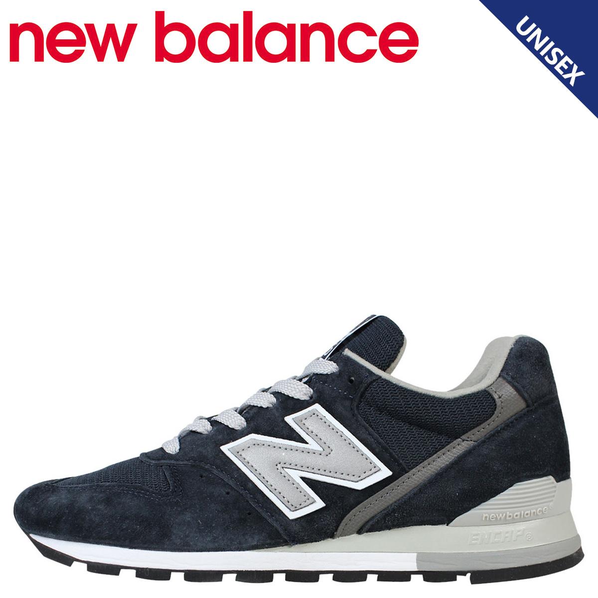 new balance 28