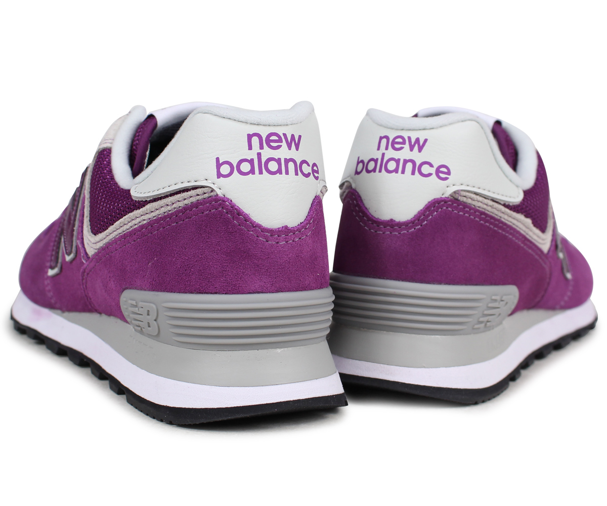 Whats up Sports: new balance ML574ETN New Balance 574 men's