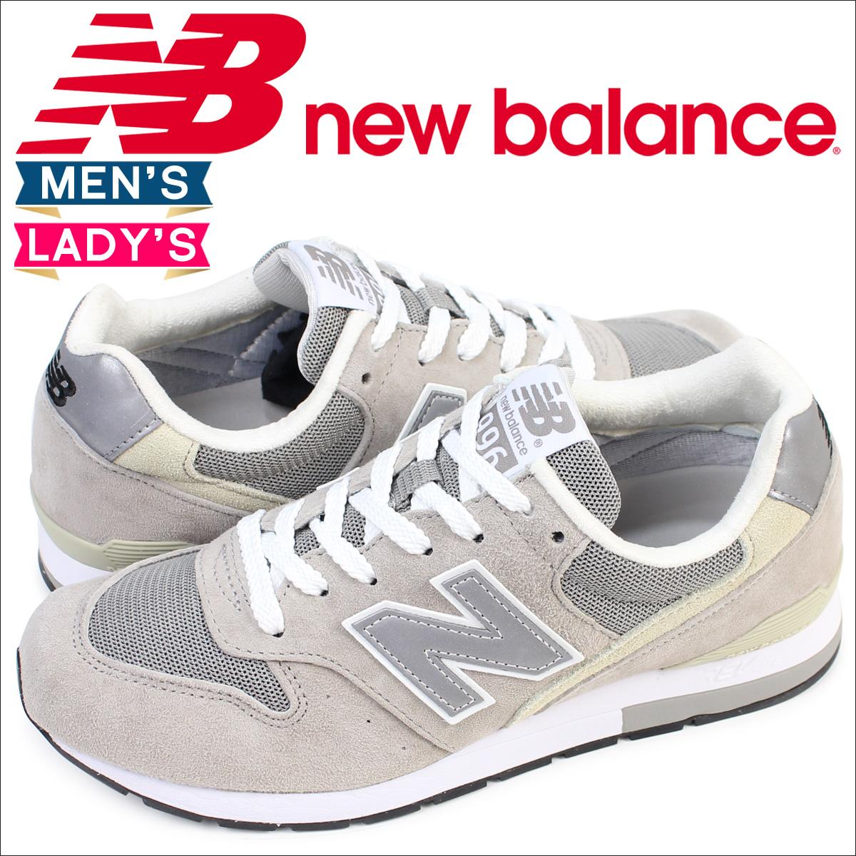 new balance mrl996ag