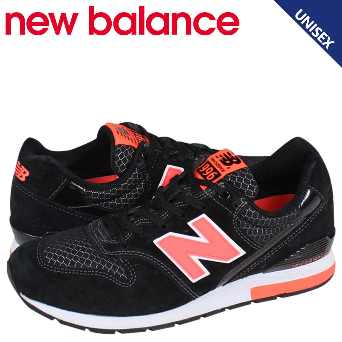 170b53e6c881a グレー MADE IN USA M996 GY 靴 Dワイズ スニーカー new balance ニューバランス [6/29 追加入荷] 996 メンズ