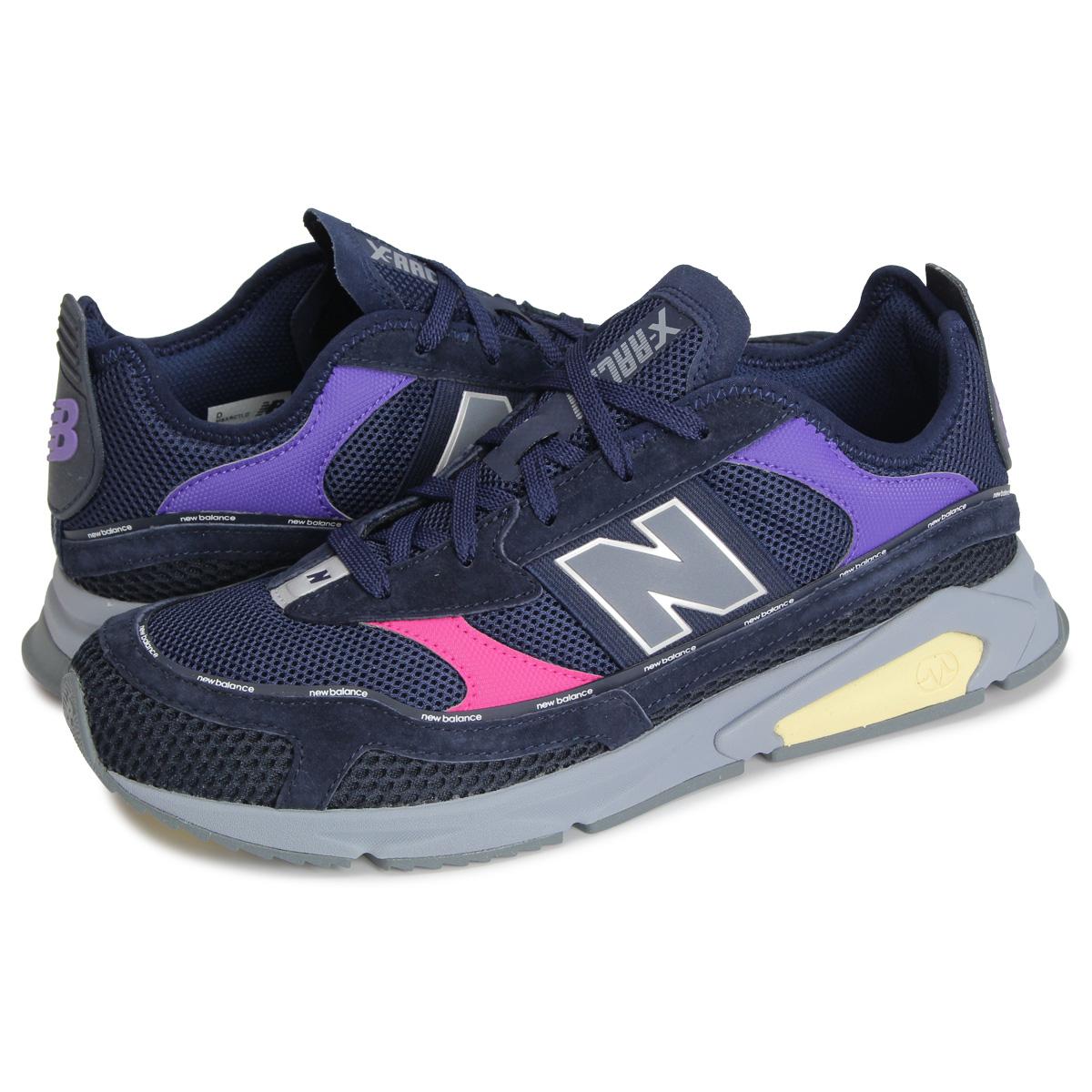 9874ee942e089 new balance MSXRCTLD New Balance MSXRC sneakers men D Wise black black  [load planned Shinnyu