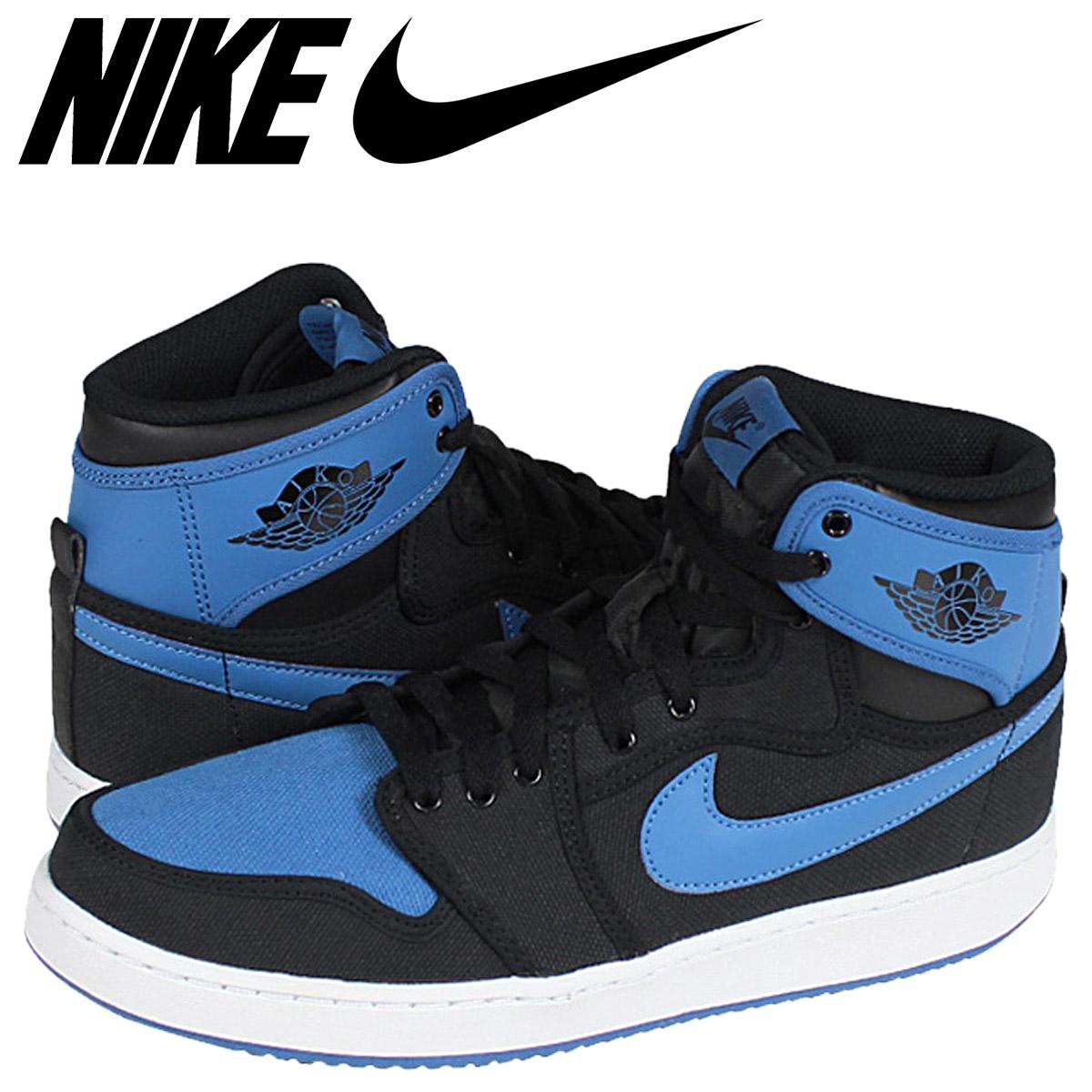 de075463b3f4c8 Whats up Sports   SOLD OUT  Nike NIKE AIR JORDAN 1 KO HIGH OG ...