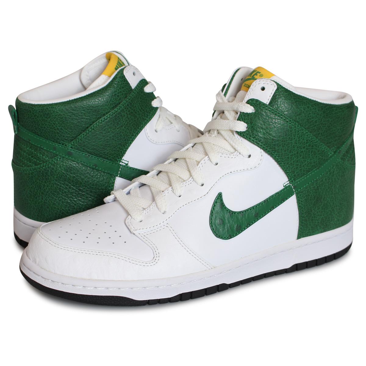 exagerar arpón Costoso  Goods Lab: Nike NIKE dunk high sneakers men DUNK HIGH PREMIUM ...