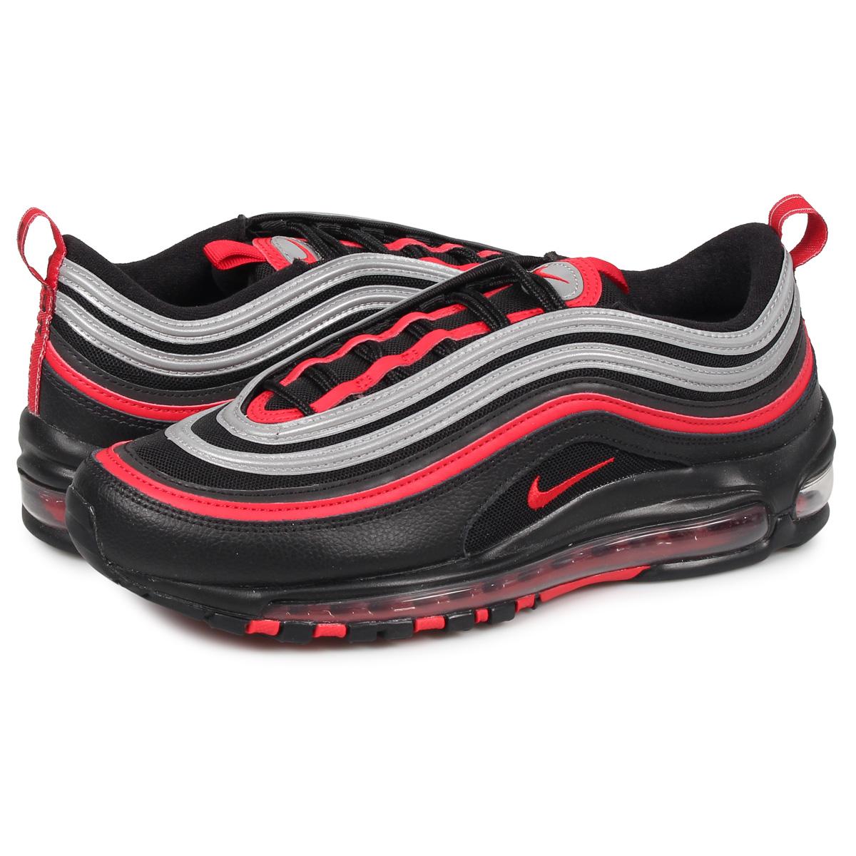 Goods Lab: Nike NIKE Air Max 97 sneakers men AIR MAX 97
