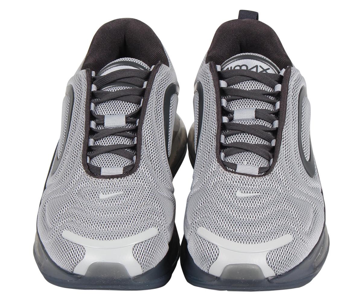 Nike NIKE Air Max 720 sneakers men AIR MAX 720 gray AO2924 012