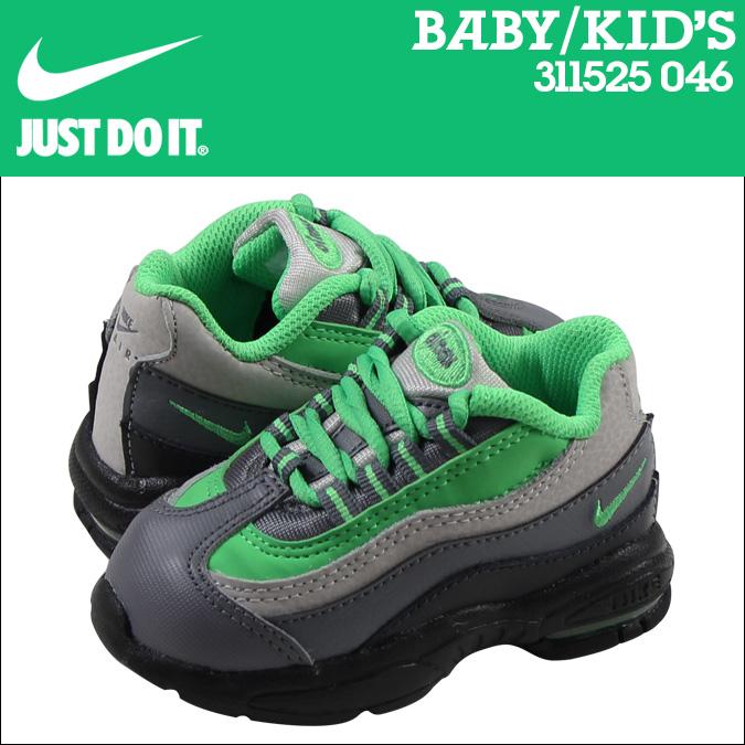 baby air max 95
