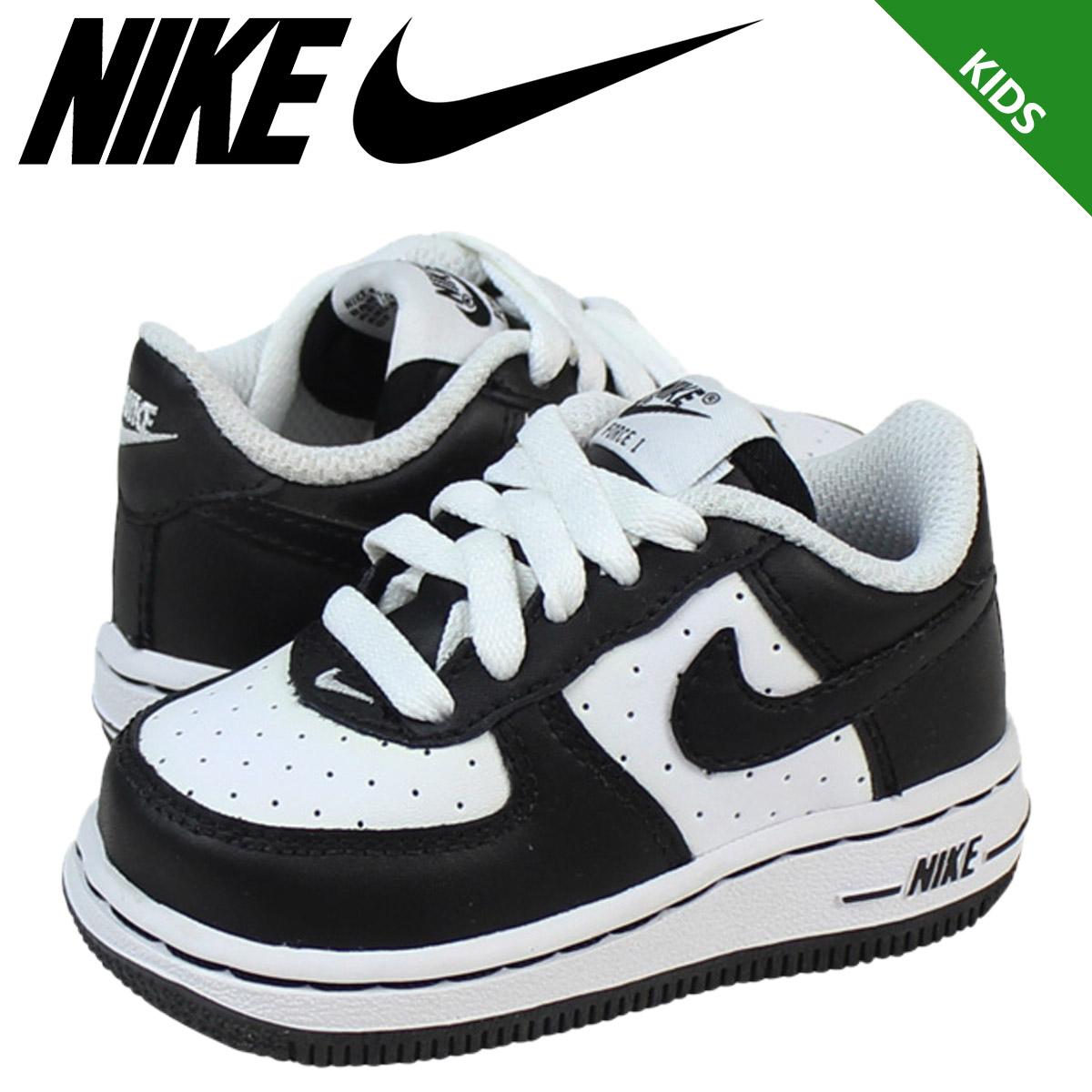 Whats up Sports   Rakuten Global Market: NIKE Nike Air Force ...