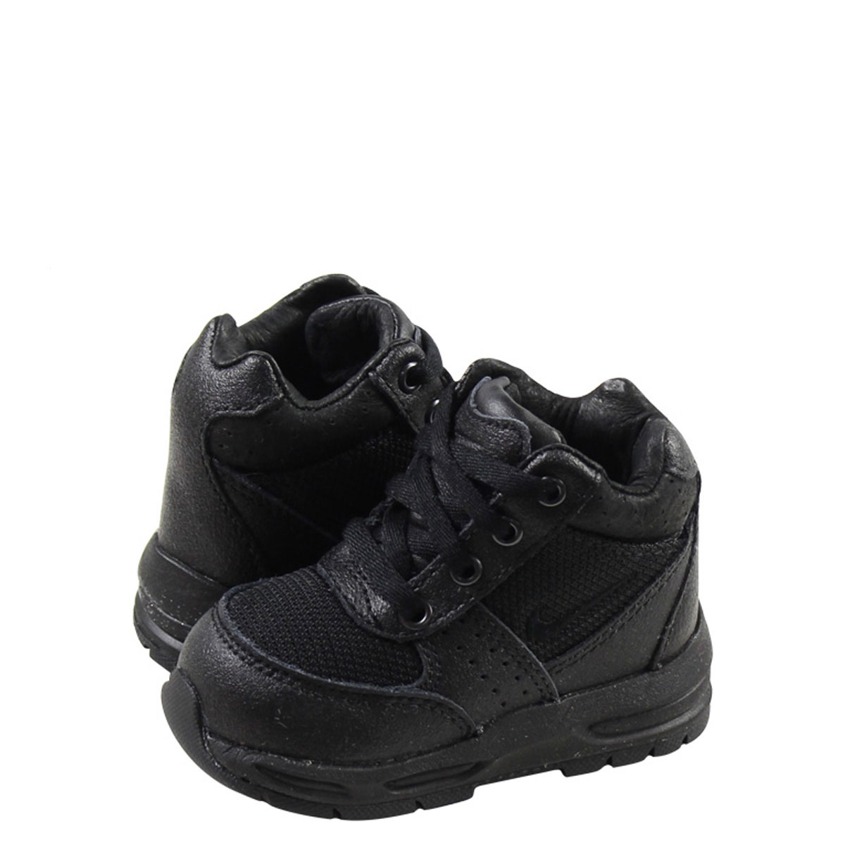 1444c2270383 Whats up Sports  NIKE Nike sneakers baby kids GO AWAY ACG TRAIL BOOT ...