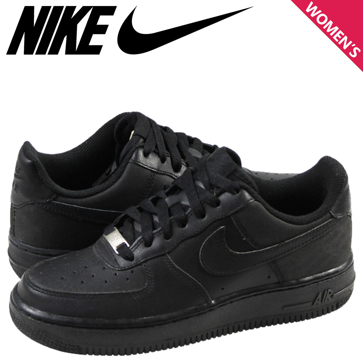 nike shoes air force 1 girl