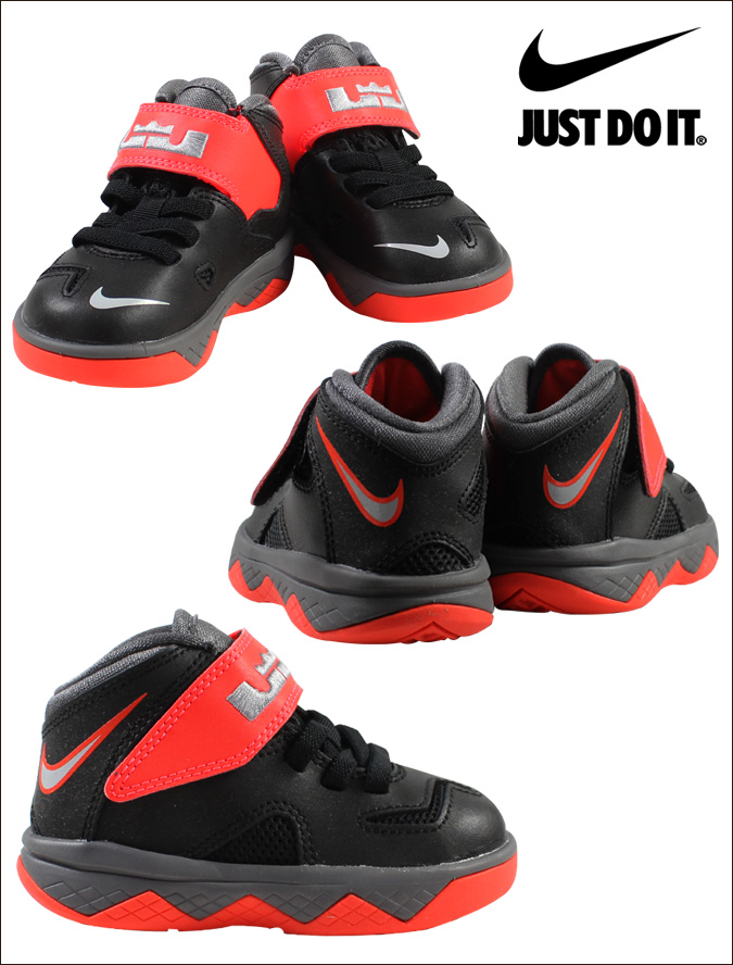 best sneakers b5c3b 886d0 ... new zealand the origin of the name comes from the greece myths of one  jeff johnson