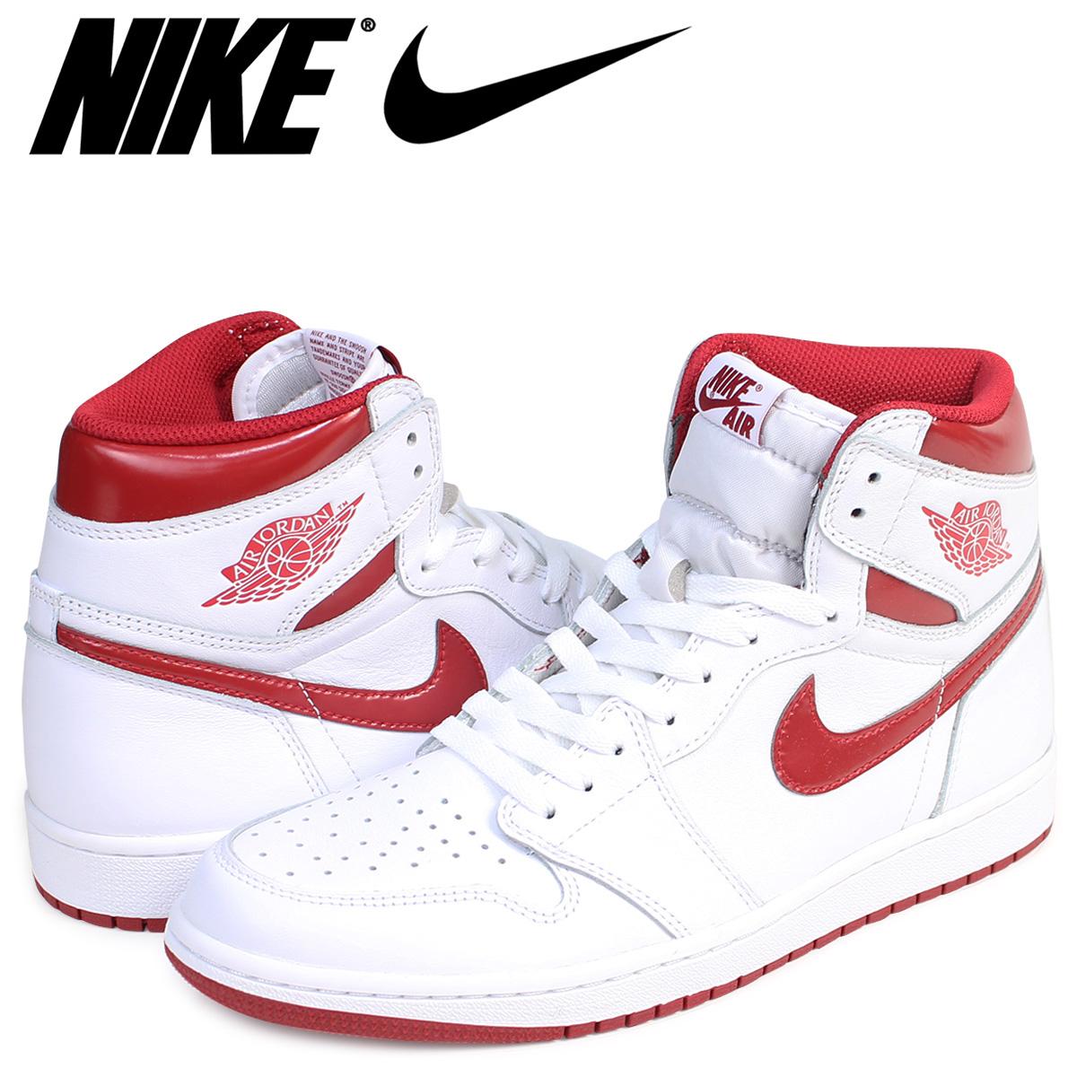 nike jo Shop Clothing \u0026 Shoes Online