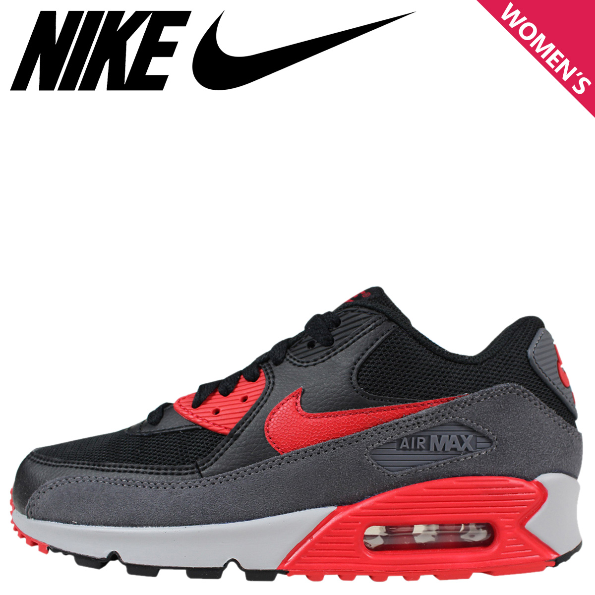 108590cb13 The origin of the name comes from the Greece myths of one Jeff Johnson saw  in the dream, victory goddess Nike (Nike).