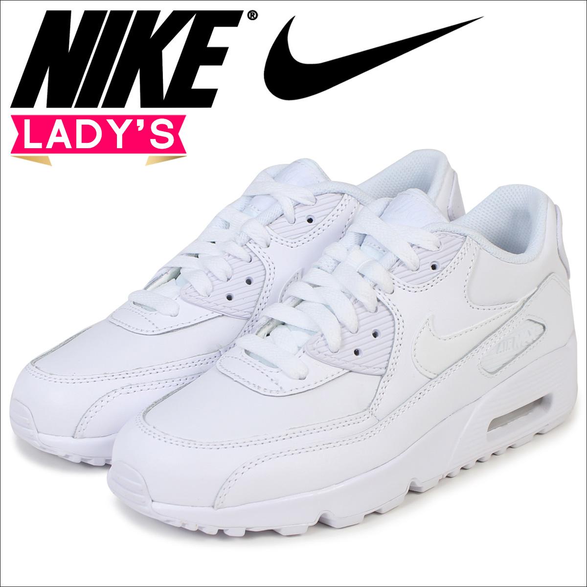 nike air max womens 90
