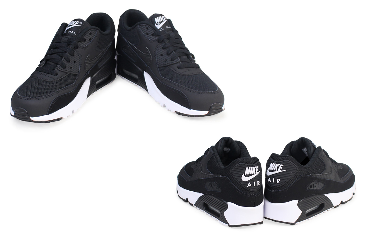 Whats up Sports  Nike NIKE Air Max 90 Lady s sneakers AIR MAX 90 ... a26078b6f