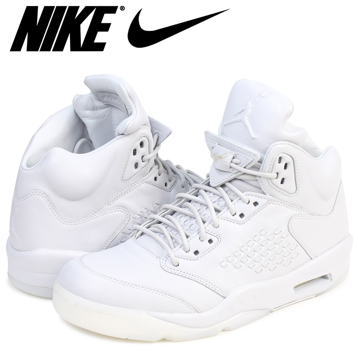 sneakers for cheap b9bf6 4ca2b Product Information