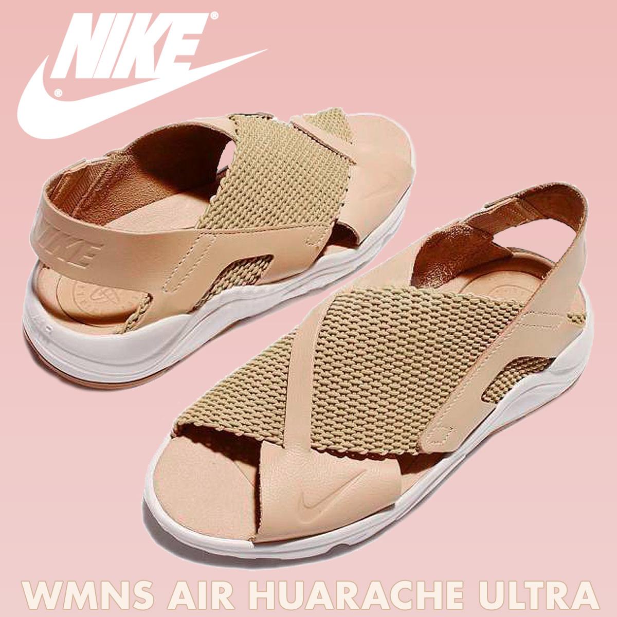 【楽天市場】nike Wmns Air Huarache Ultraナイキ エア ハラチ ウルトラ レディース