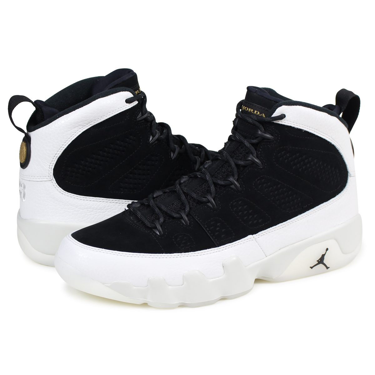 fd91be6925ddb8 Whats up Sports  NIKE AIR JORDAN 9 RETRO CITY OF FLIGHT Nike Air ...