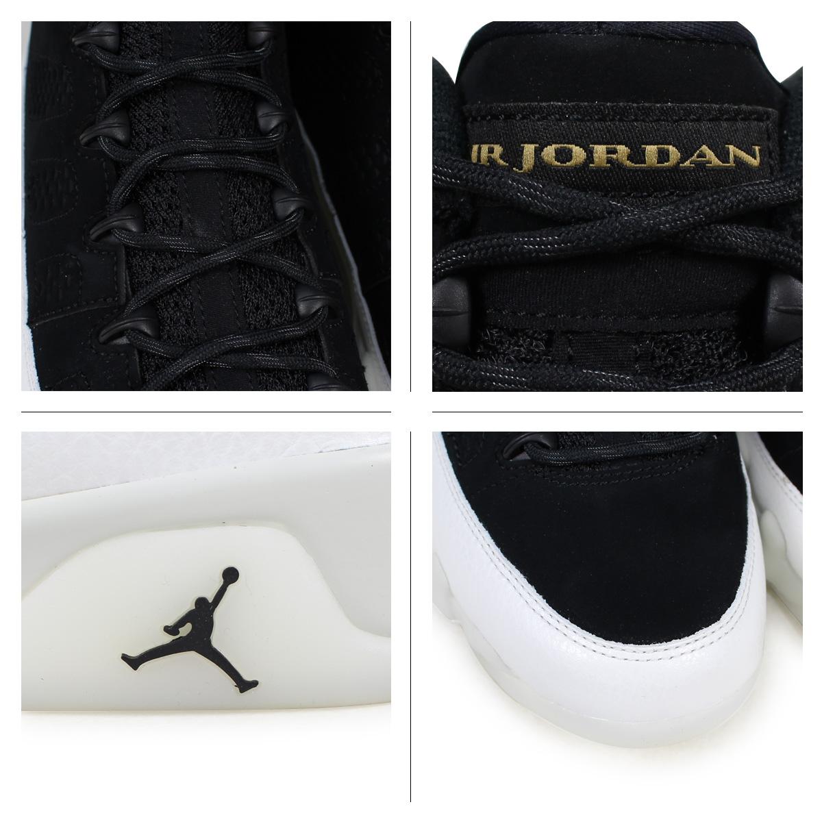 c44e6c6f7c0 ... NIKE AIR JORDAN 9 RETRO CITY OF FLIGHT Nike Air Jordan 9 nostalgic  sneakers men 302,370 ...