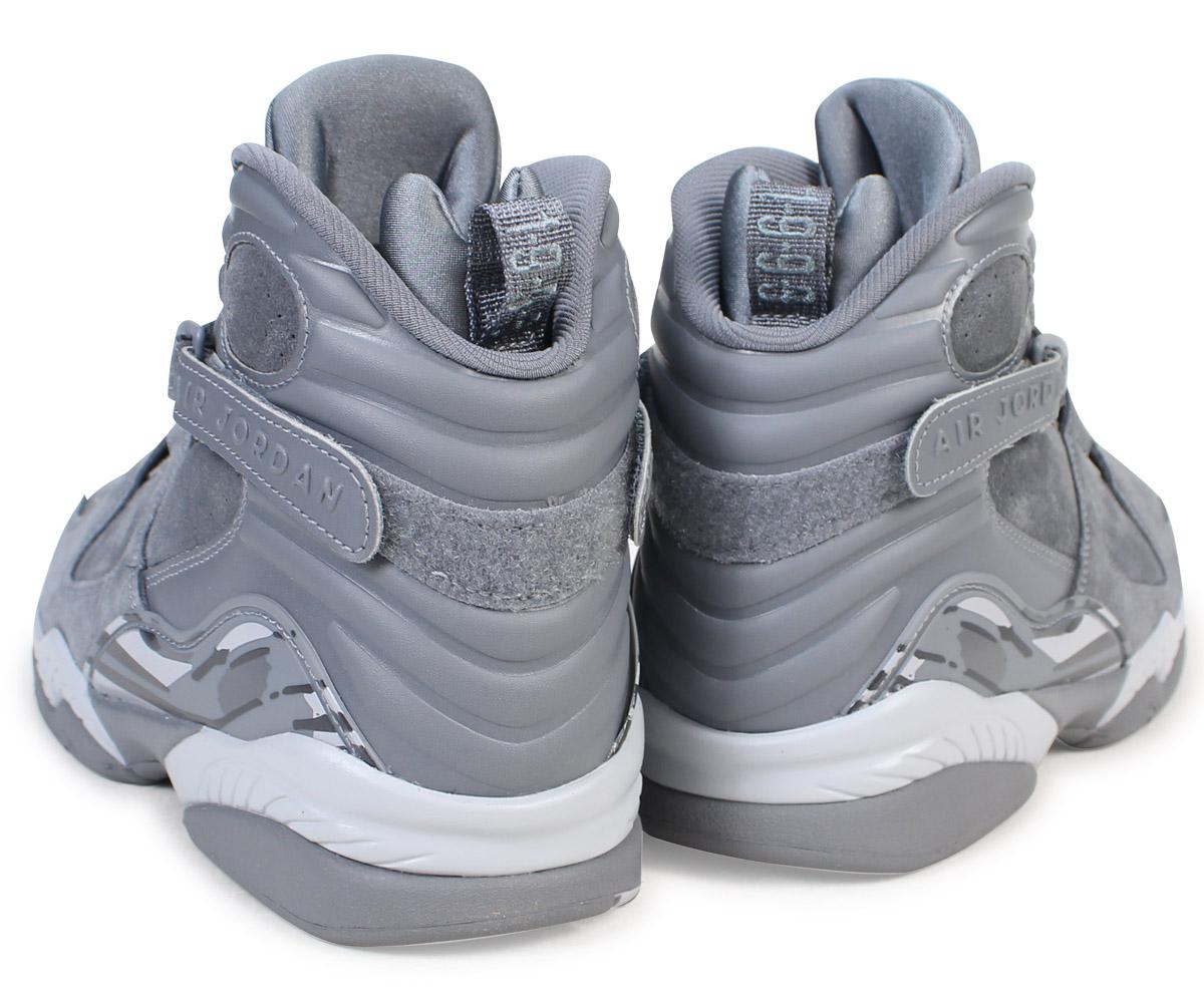 finest selection 6e9b9 edf89 ... joe 8aj8 black and silver triple engraved mens basketball shoes sneakers  switzerland jordan retro 8 black silver denmark 9795a dd131 clearance nike  nike ...
