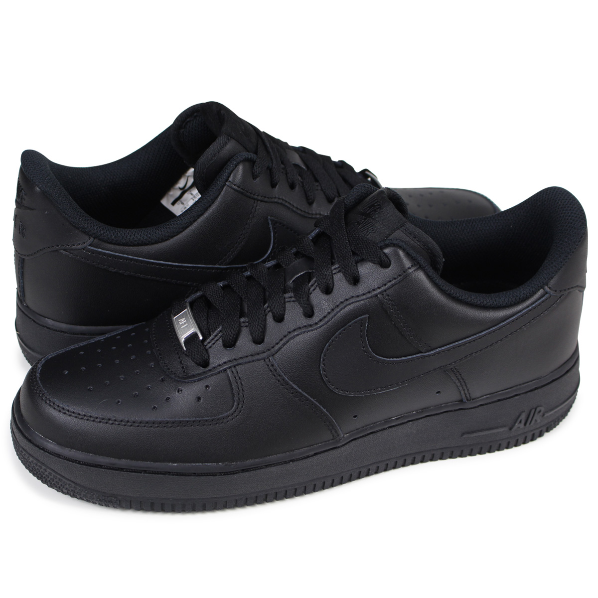 8bda3e0b2 Whats up Sports  NIKE AIR FORCE 1 LOW Nike air force 1 07 sneakers ...