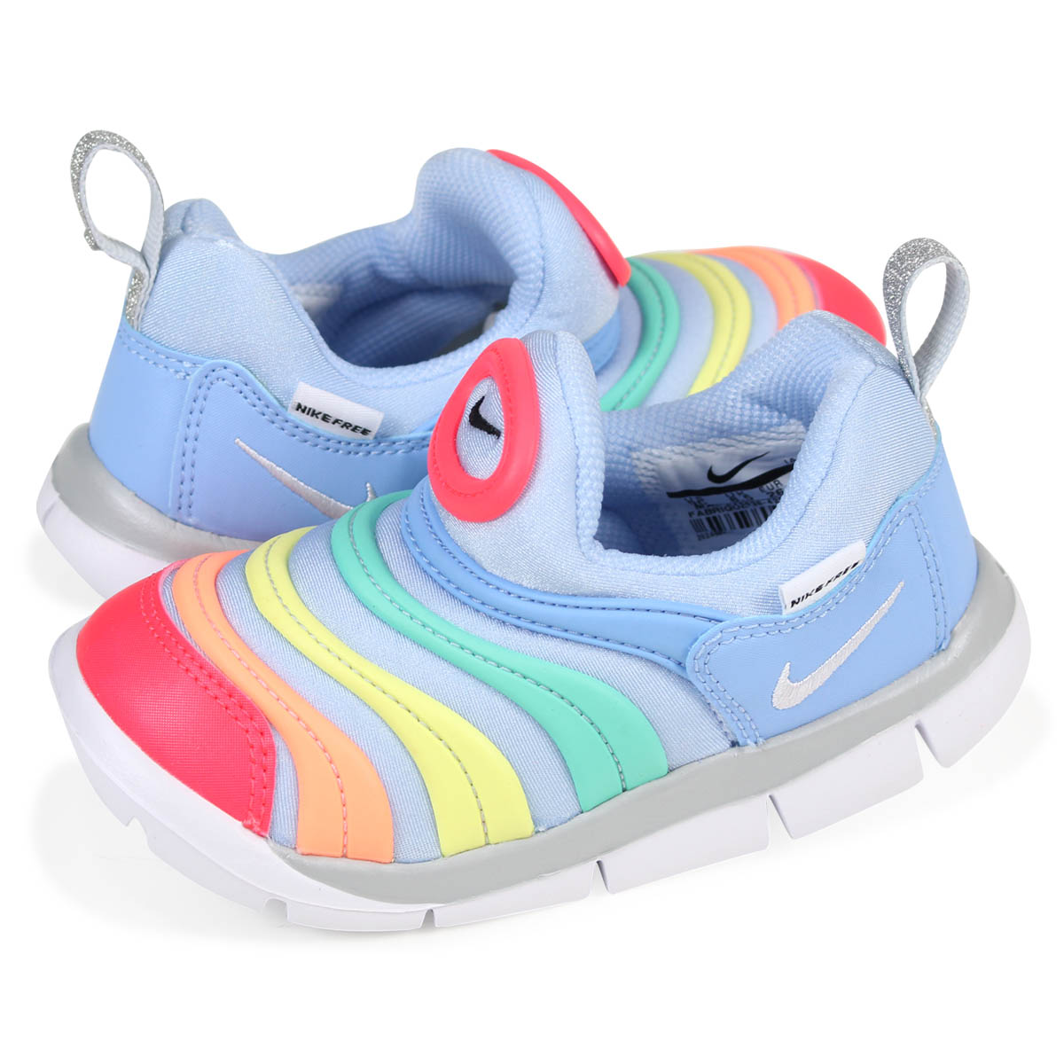 sneakers for cheap 5c983 d1cca Product Information