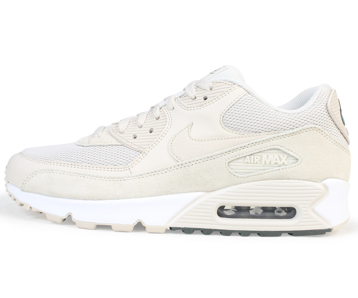nike air max 90 essential beige