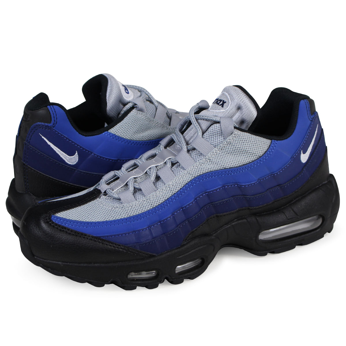 1091d1f8562e Whats up Sports  NIKE Kie Ney AMAX 95 essential sneakers AIR MAX 95 ...