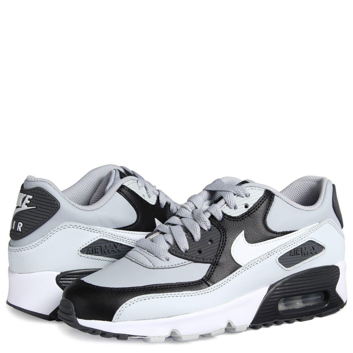 Whats up Sports: NIKE WMNS AIR MAX 90 Kie Ney AMAX 90 lady's