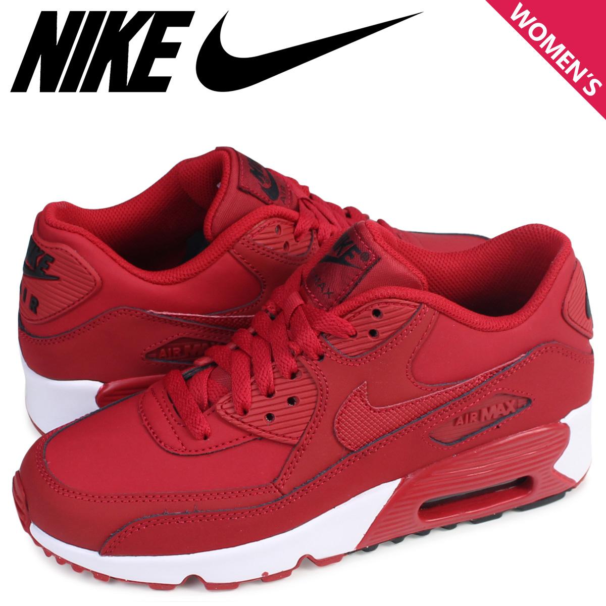 nike air max command beige, Køb Nike Airmax 2012 Dame Koral