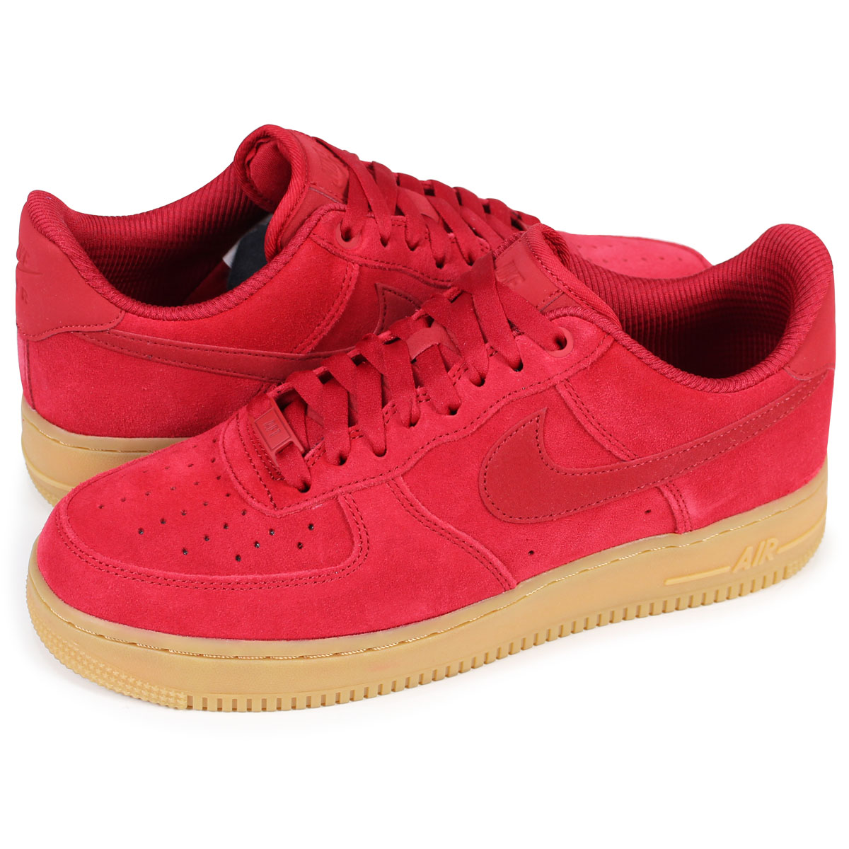 sneakers for cheap b416f 33b1e Product Information