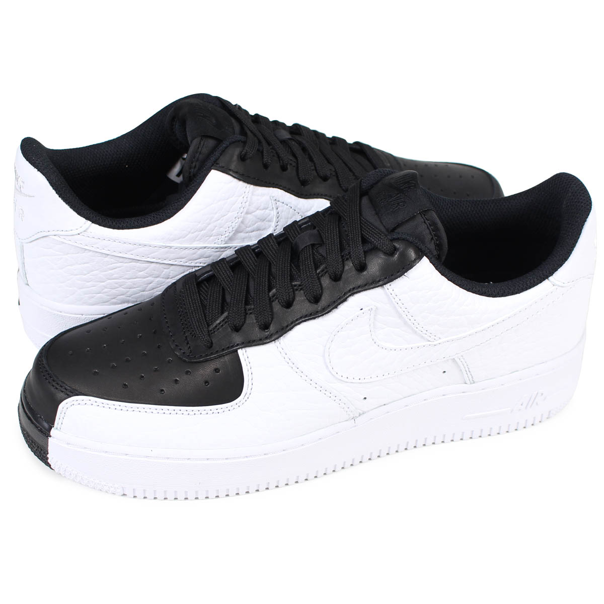 nike air force 1 an 20