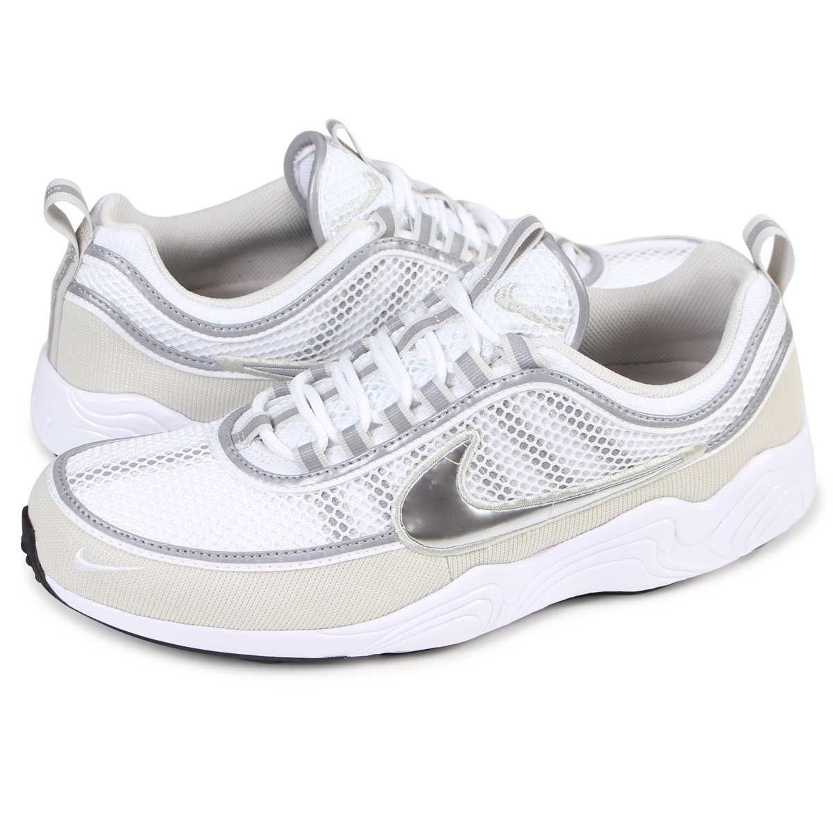 c70a1b792fae5 Whats up Sports  NIKE AIR ZOOM SPIRIDON 16 Nike air zoom pyridone sneakers  men 926