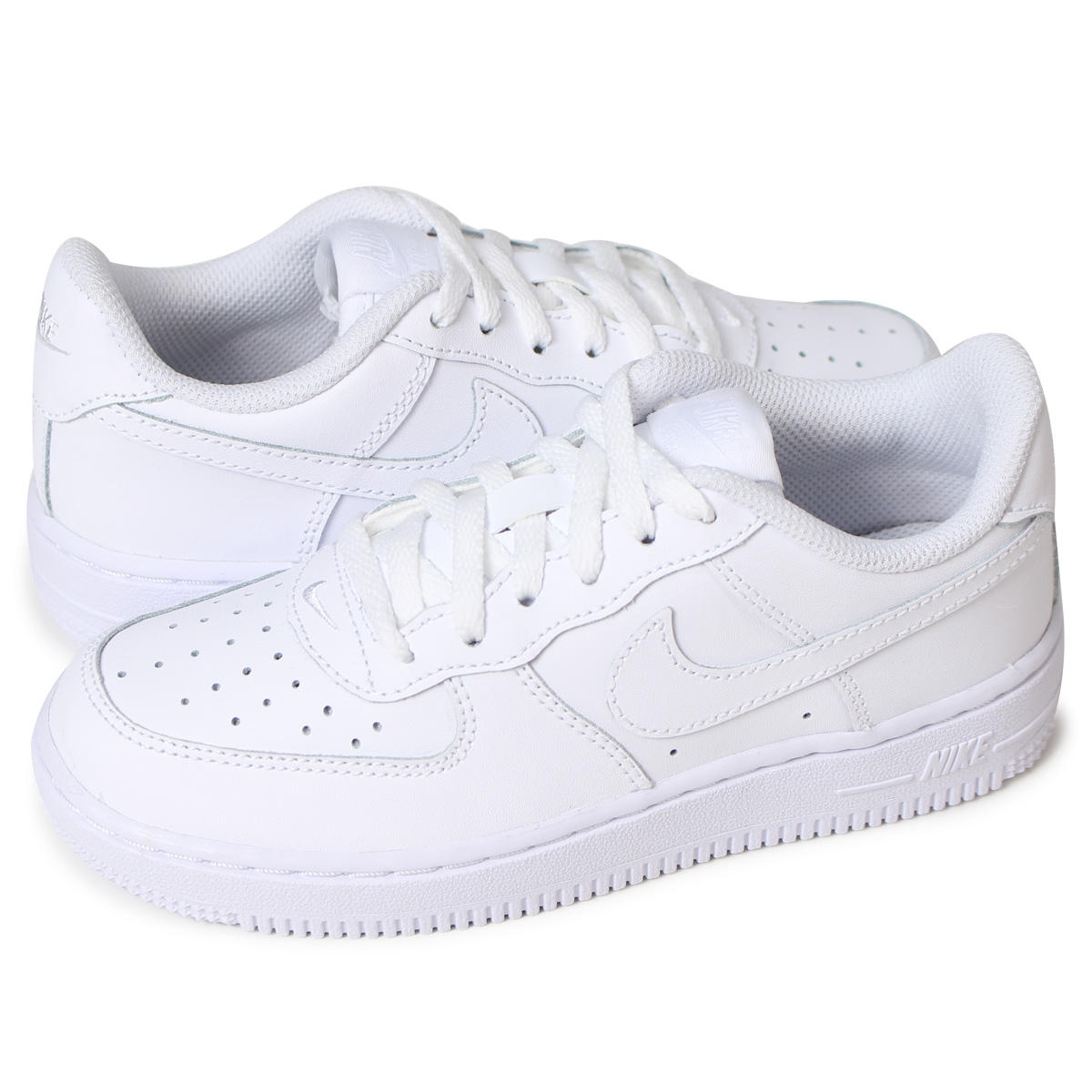 c1076605af62b Whats up Sports: NIKE AIR FORCE 1 PS Nike air force 1 kids sneakers ...