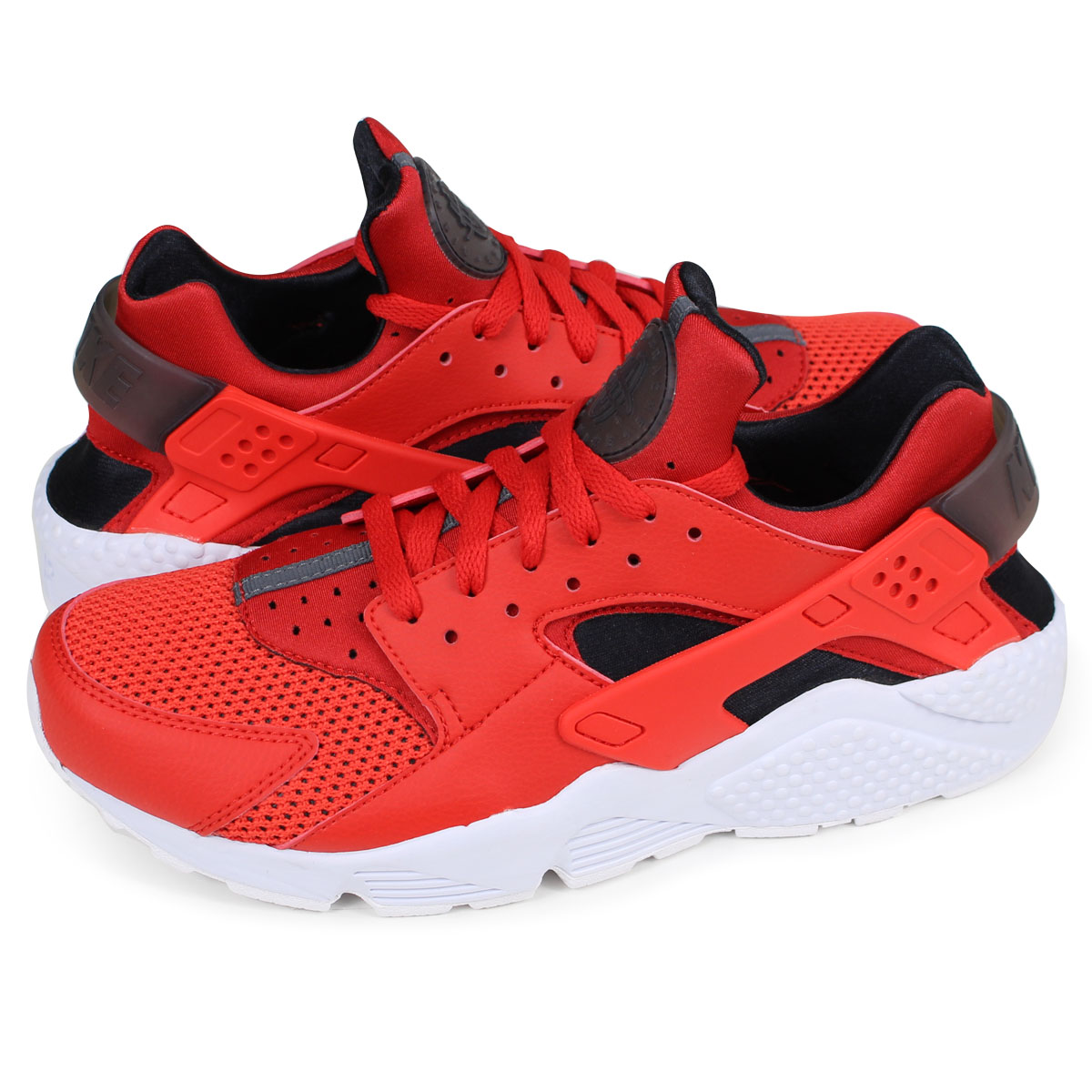 d1d1232fba38 Whats up Sports  NIKE AIR HUARACHE ナイキエアハラチスニーカーメンズ ...