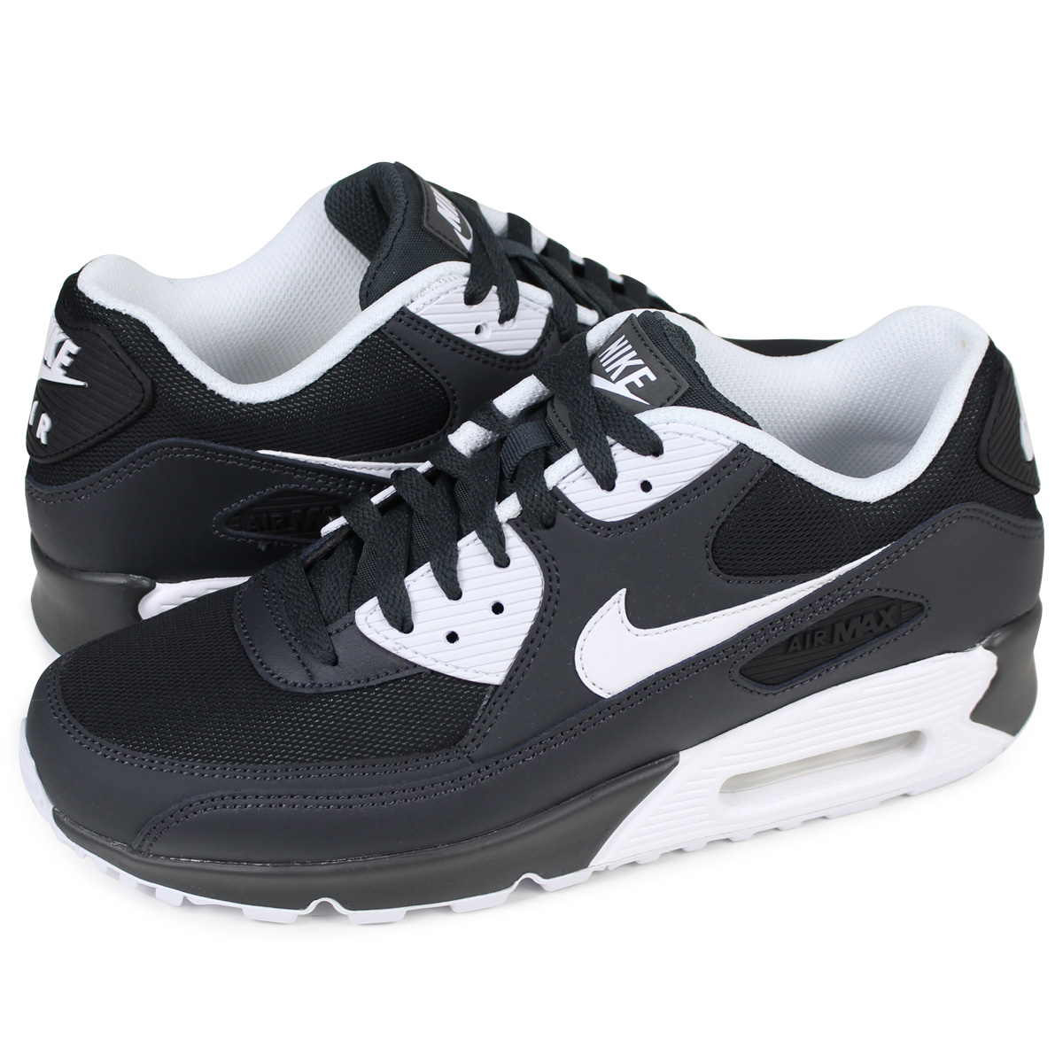 sneakers for cheap d20bb 4f269 Product Information