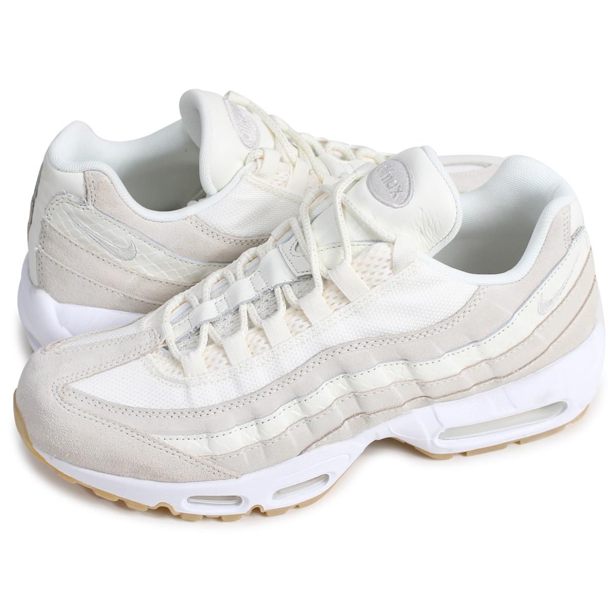 Nike 538416 102 ws a