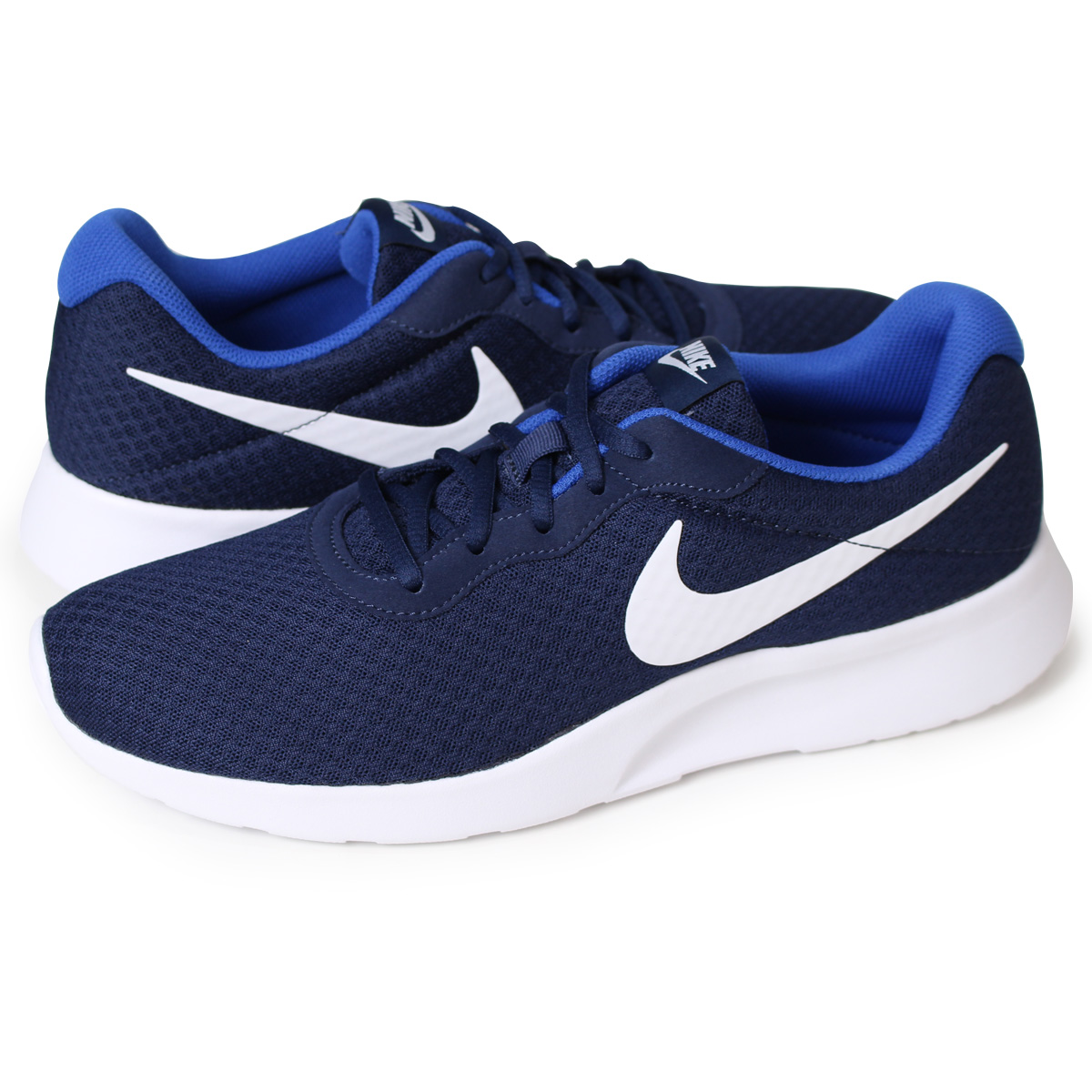 9a89e83bc8ad ... online india best prices reviews ni091sh68acpindfas b6974 e7e5d  free  shipping nike tanjun nike tongue jun sneakers men 812654 414 navy load  planned ...