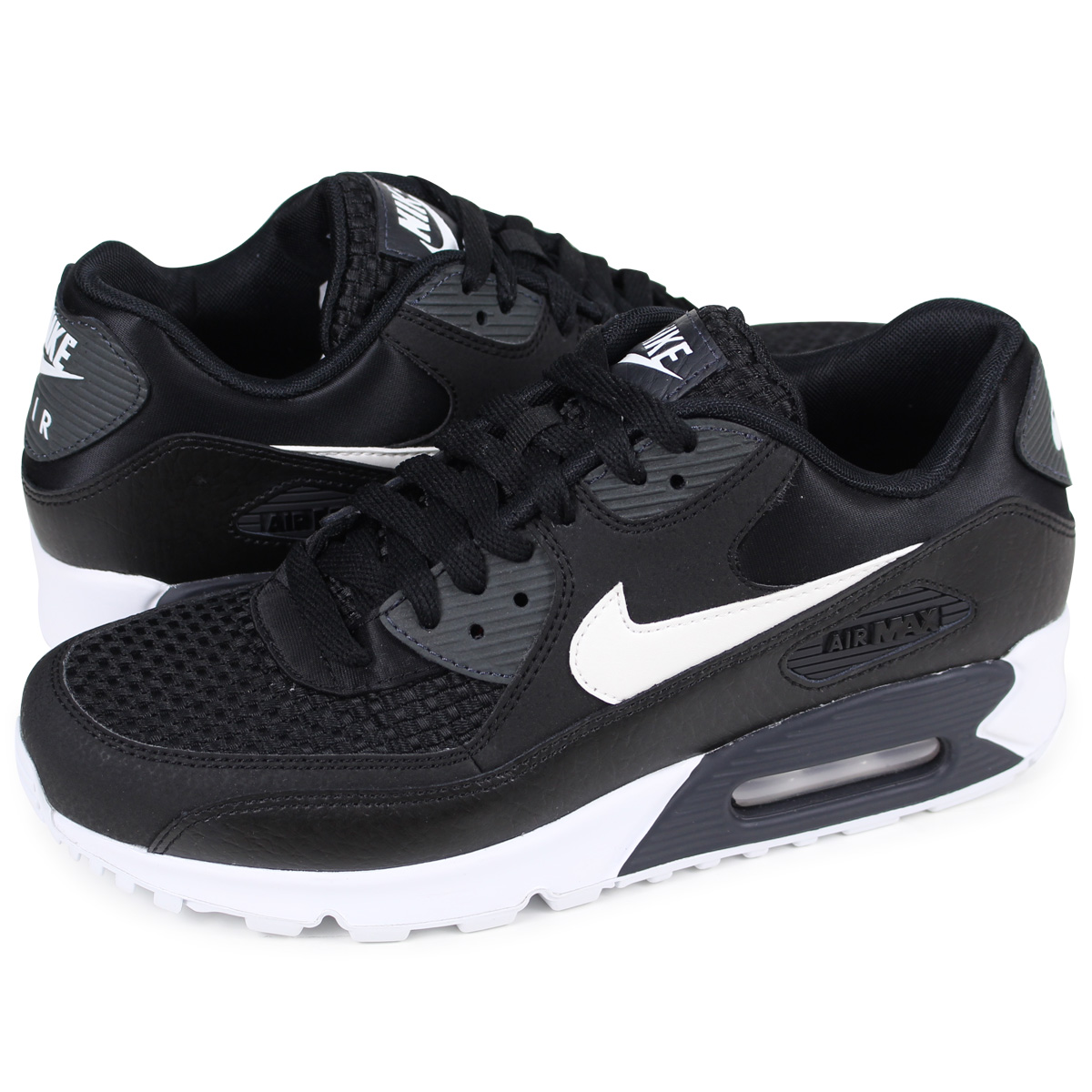 sneakers for cheap ac613 cadd4 Product Information