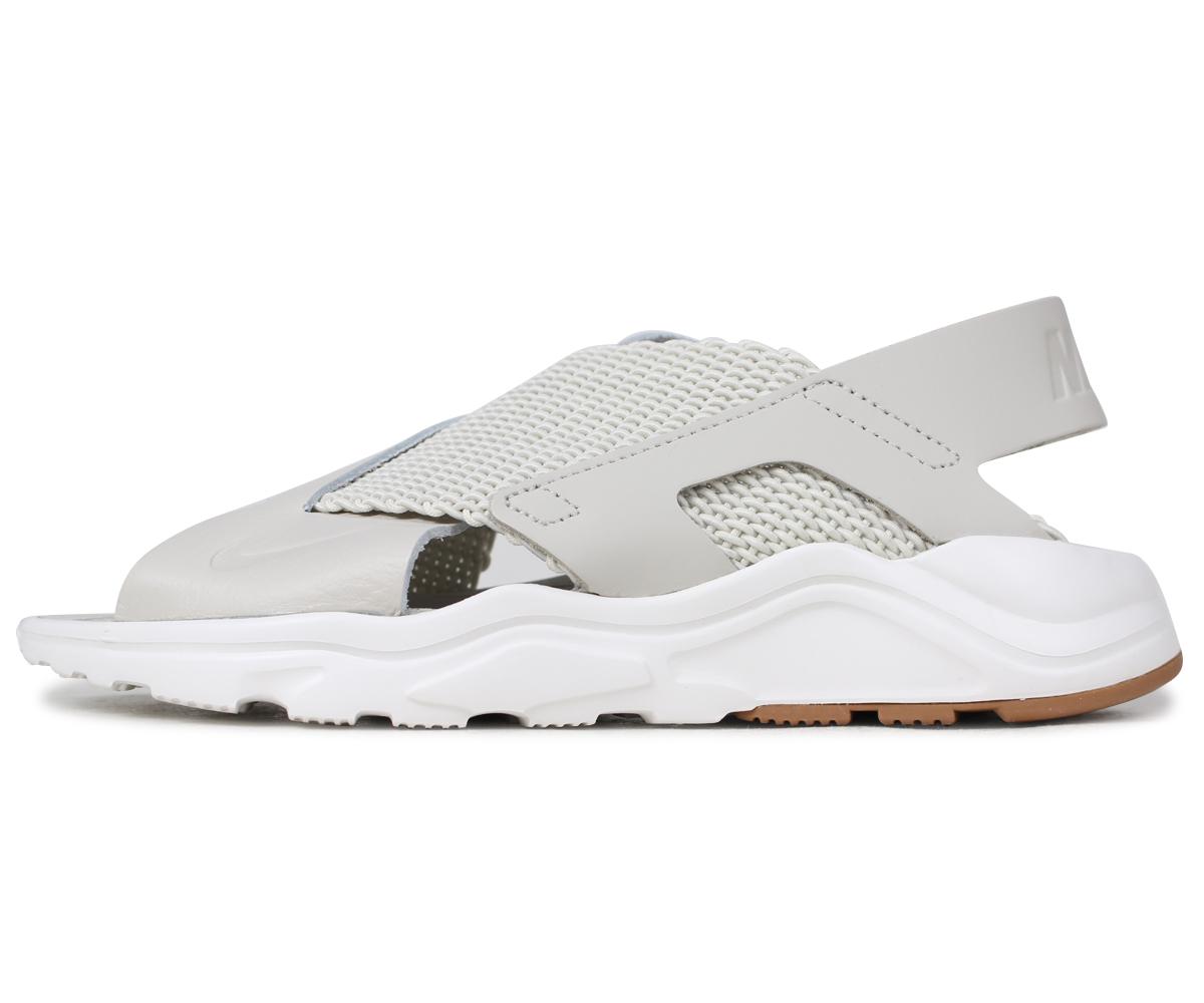 Whats Up Sports Nike Wmns Air Huarache Ultra ナイキエアハラチウルトラ