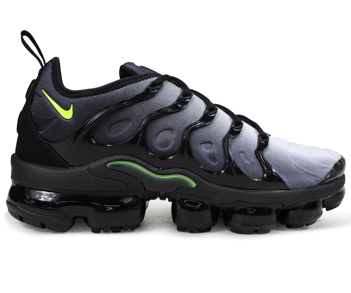 air max plus verdi